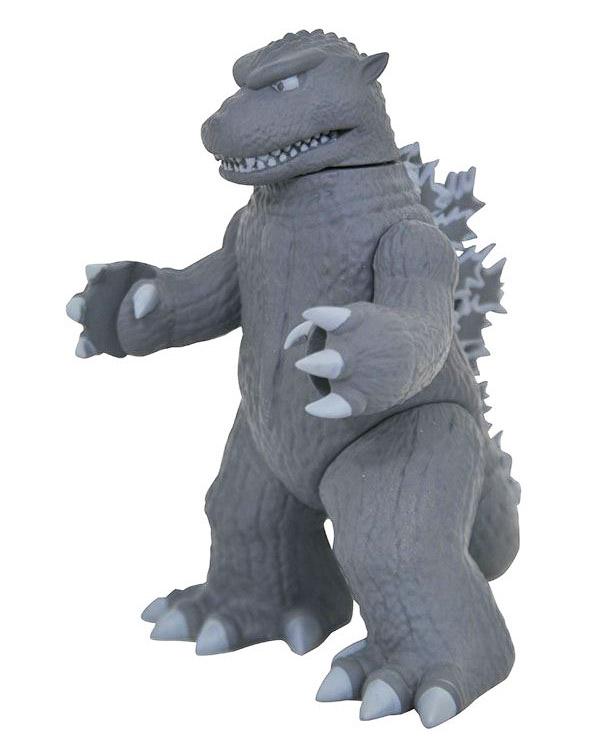 Godzilla 1954 Vinimate Vinyl Figure