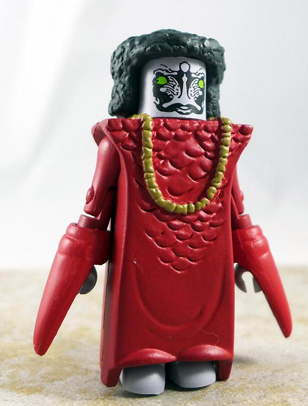 Imperius Leader Loose Minimate (Battlestar Galactica Cylon Empire Box Set)