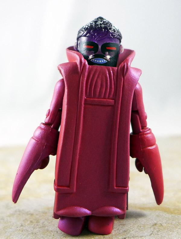 Lucifer Loose Minimate (Battlestar Galactica Cylon Empire Box Set)