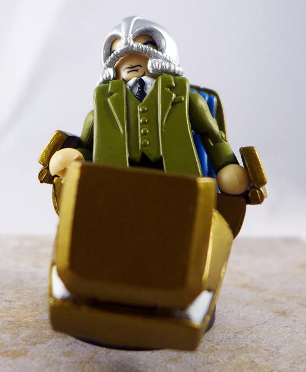 Professor X Loose Minimate (Marvel Wave 38)