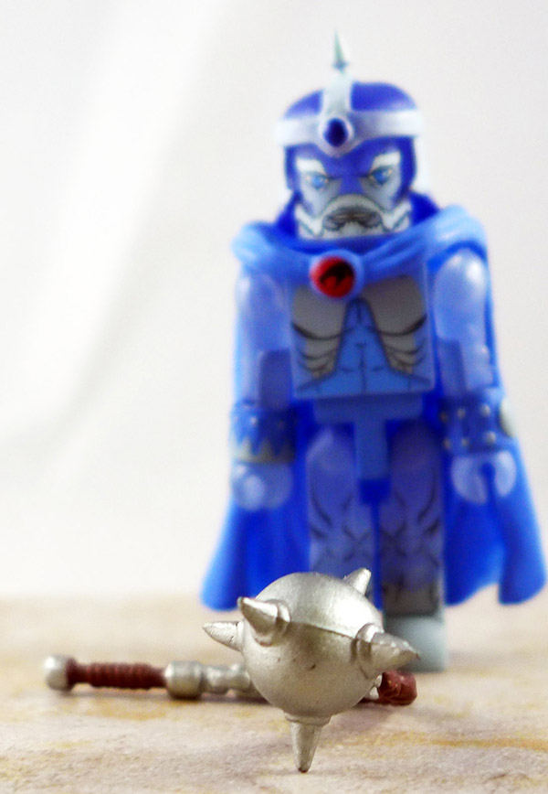 Jaga Loose Minimate (Thundercats Box Set 1)