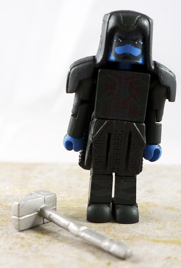 Ronan Loose Minimate (Marvel Wave 57)