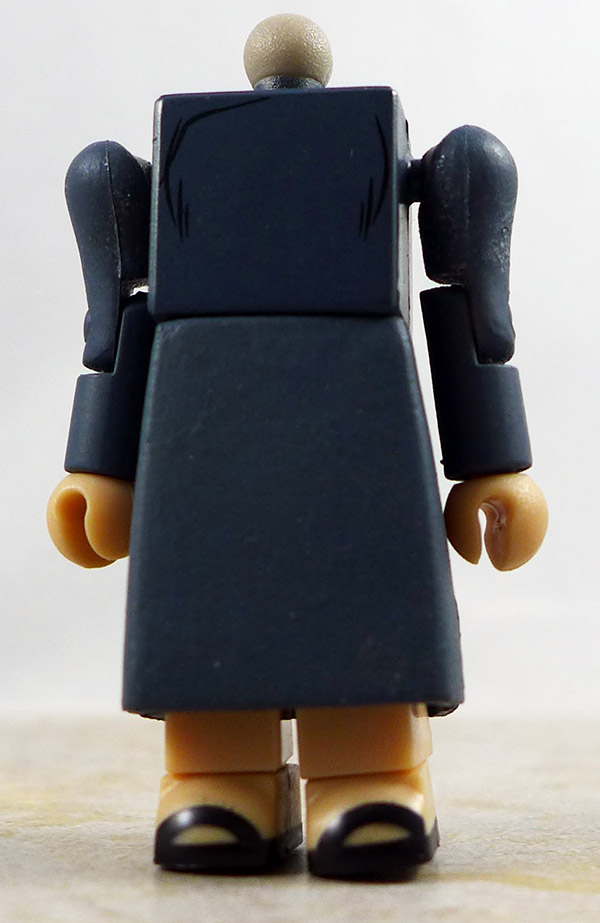 Sofie Fatale Partial Loose Minimate (House of Blue Leaves Box Set)