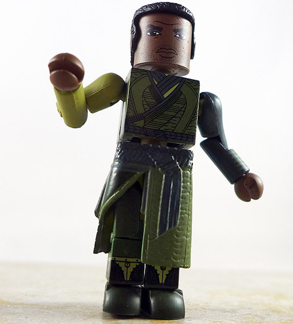 Mordo Loose Minimate (Marvel Wave 70)
