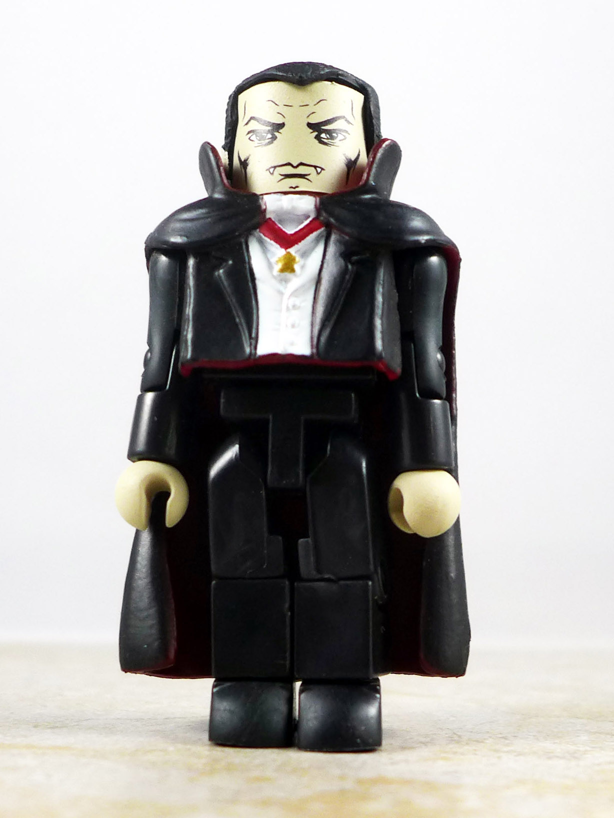 Dracula Loose Minimate (Universal Monsters Box Set)