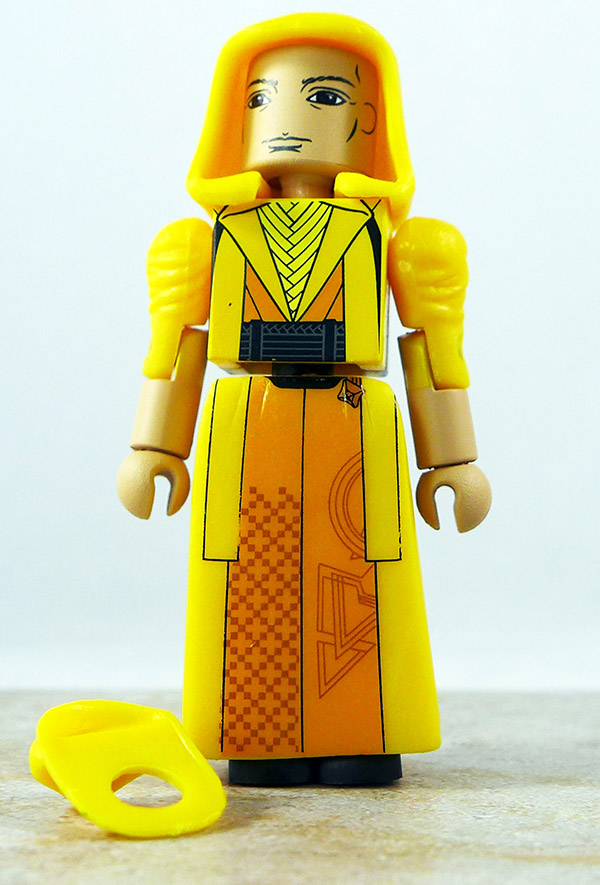Ancient One Loose Minimate (Marvel Wave 70)