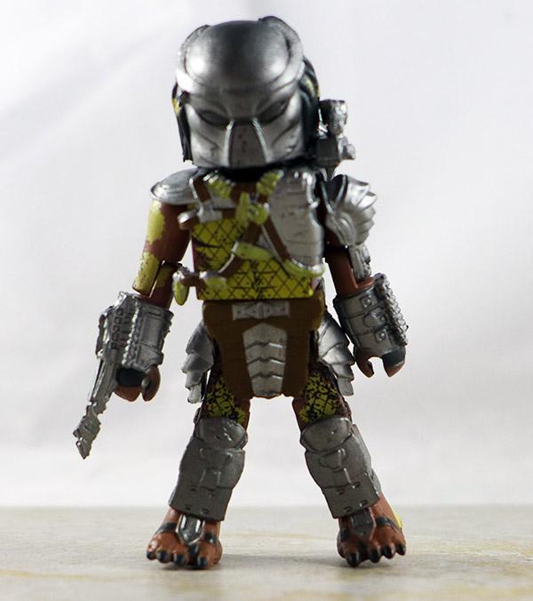 Masked Predator Loose Minimate (Predator Series 1)