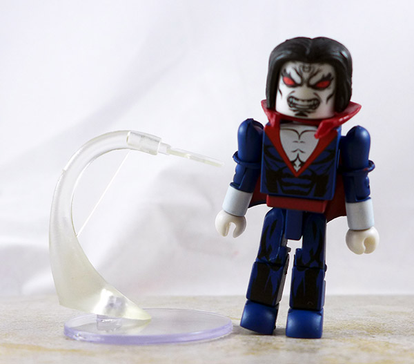 Morbius Loose Minimate (Marvel Strange Tales Box Set)