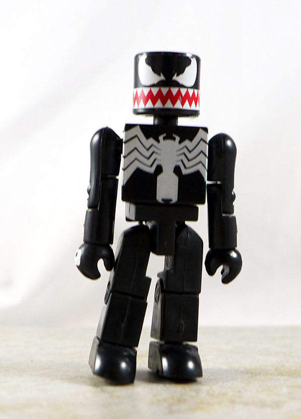 Venom Loose Minimate (Marvel Wave 2)