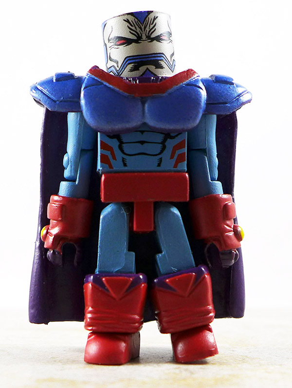 Apocalyspe Loose Minimate (Marvel Age of Apocalypse Box Set 2)