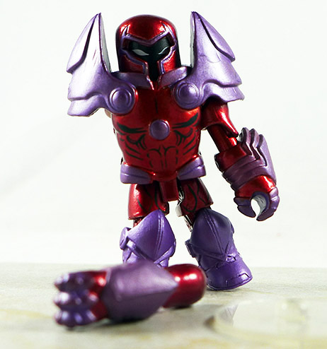 Marvel's Onslaught Loose Minimate (Marvel Wave 50)