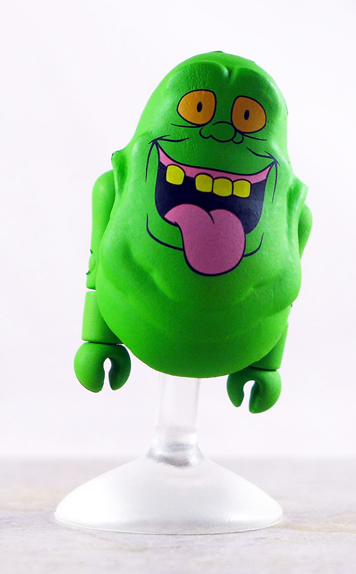 Slimer Loose Minimate (Real Ghostbusters Box Set Series 1)
