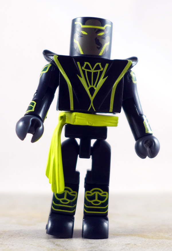 Ronan Loose Minimate (Marvel Wave 12)