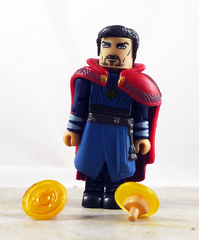 Doctor Strange Loose Minimate (Marvel Wave 70)