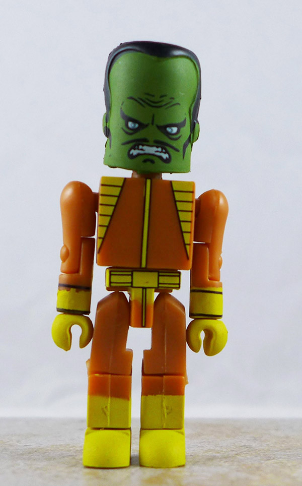 The Leader Loose Minimate (Marvel Wave 6)