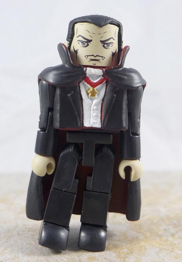 Dracula Loose Minimate (Dracula Box Set)