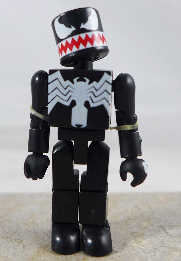 Venom Loose Minimate (Marvel Wave 2)