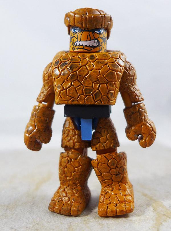 Thing Loose Minimate (Marvel Wave 37)