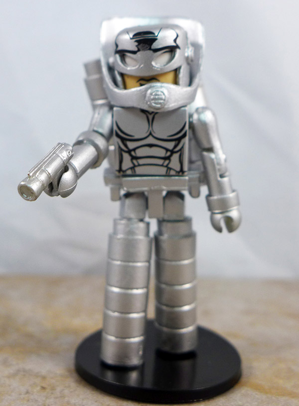 Stilt Man Partial Loose Minimate (Marvel Wave 36)