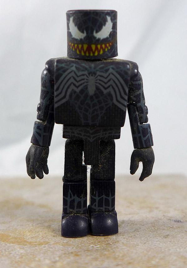 Venom Loose Minimate (Marvel Wave 18)