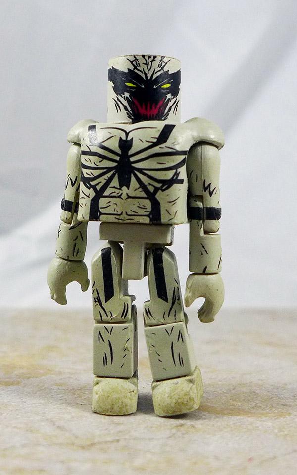 Anti-Venom Loose Minimate (Marvel Wave 33)