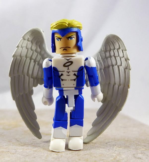 Angel Loose Minimate (Marvel Wave 31)