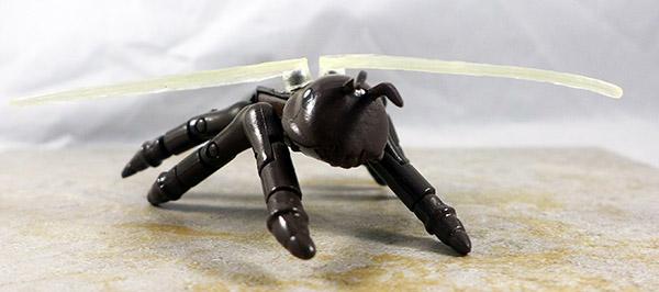 Ant-Thony Loose Minimate (Marvel Ant-Man Movie Box Set)