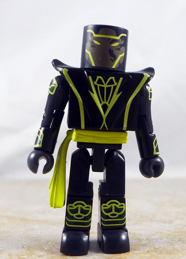 Ronin Loose Minimate (Marvel Wave 12)