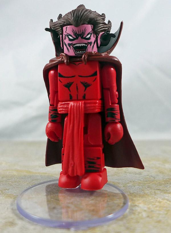 Mephisto Loose Minimate (Marvel Infinity Gauntlet Box Set)