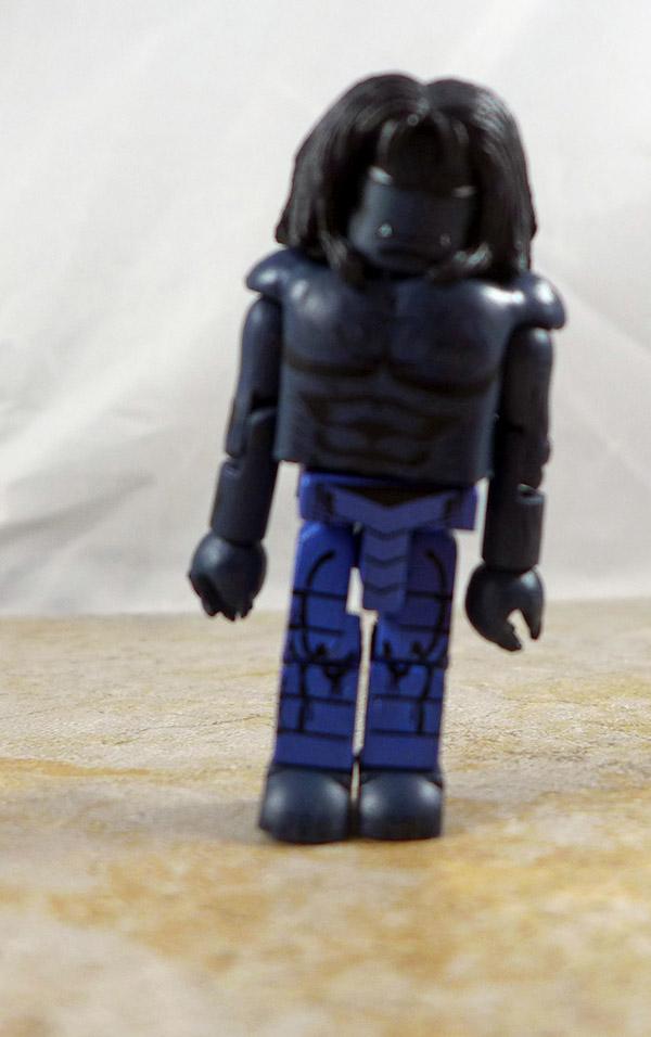 Dark Beast Loose Minimate (Age of Apocalypse Box Set 2)