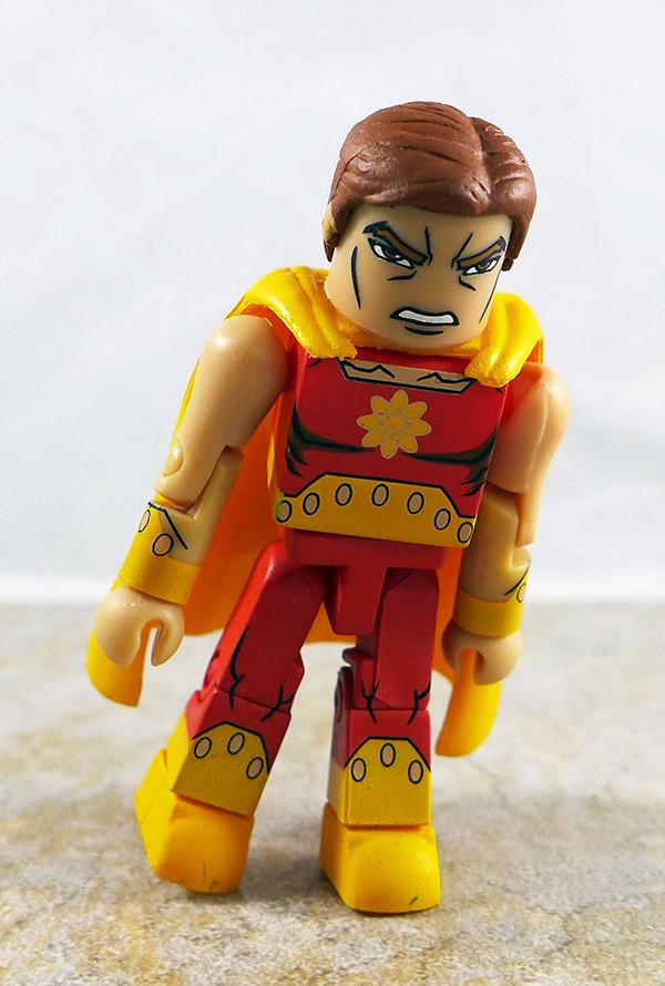 Rowlf Loose Minimate (Muppets Series 2)