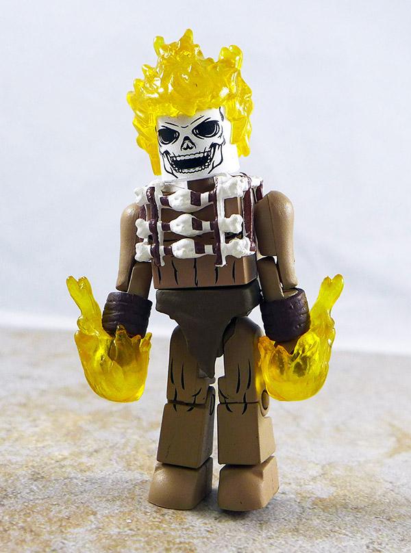 Reaper Loose Minimate (Wave 51)