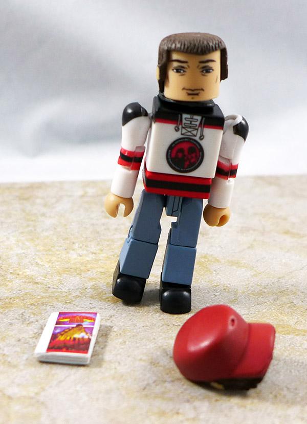 Walt Loose Minimate (Comic Book Men Box Set)