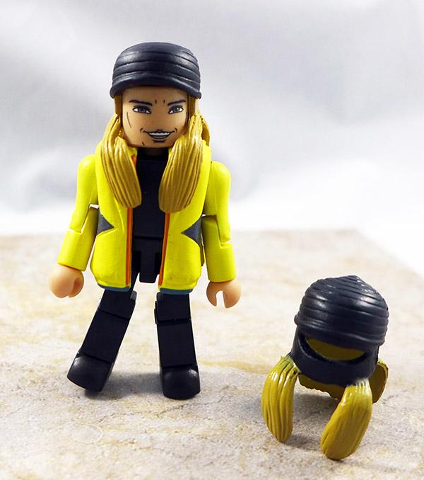 Jay Loose Minimate (Jay and Silent Bob Strike Back Box Set 2)