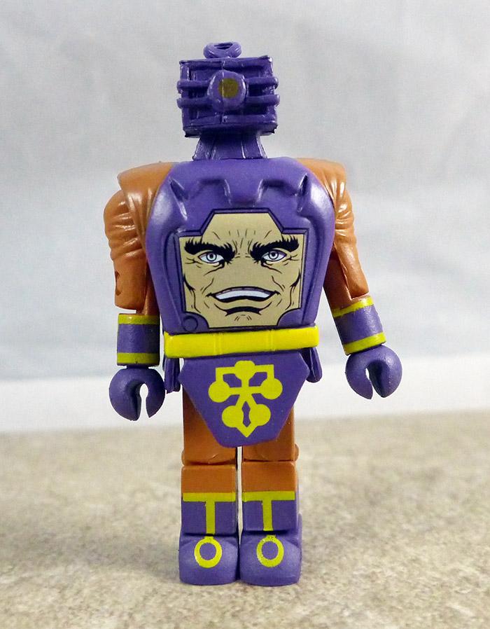 Loki Partial Loose Minimate (Greatest Hits Wave 1)