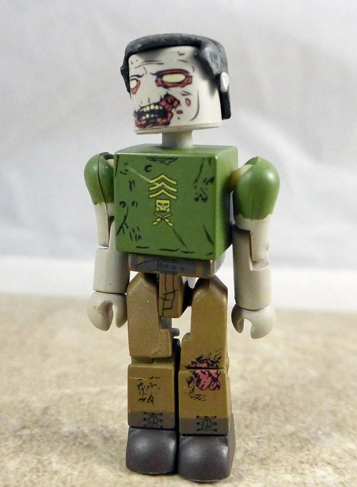 Marvel Now! Daredevil Loose Minimate (Wave 75)