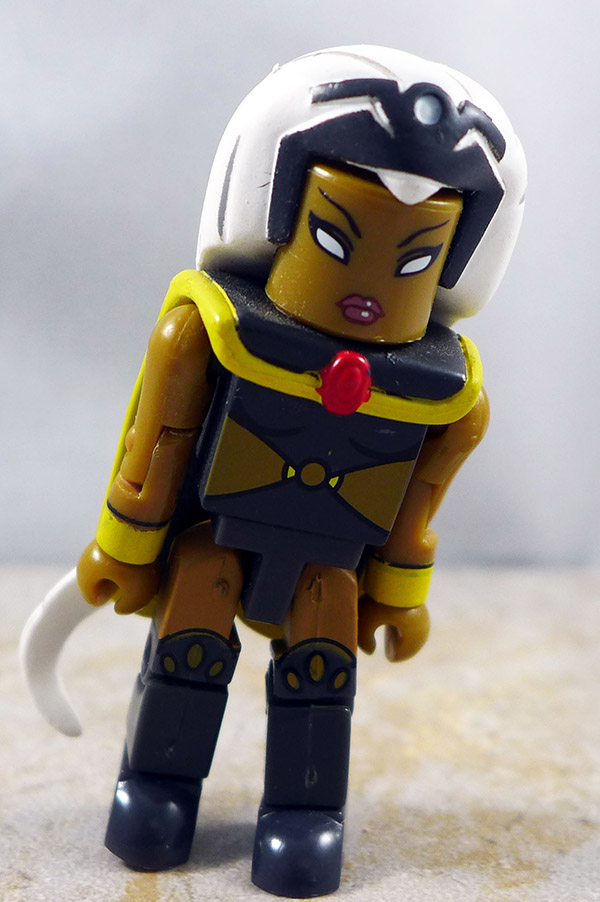 Storm Loose Minimate (Giant Size X-Men #1 Box Set)