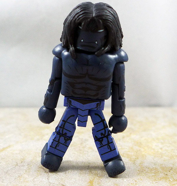 Dark Beast Loose Minimate (Age of Apocalypse Box Set 2)