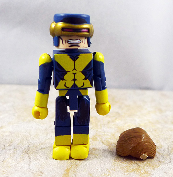 Cyclops Loose Minimate (X-Factor Box Set)
