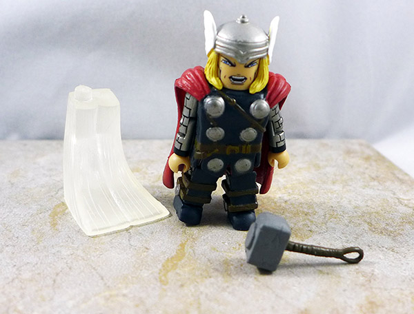 Thor Loose Minimate (The Heroic Age Box Set)