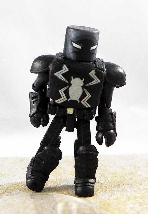 Ultimate Agent Venom Loose Minimate (Walgreens Wave 1)
