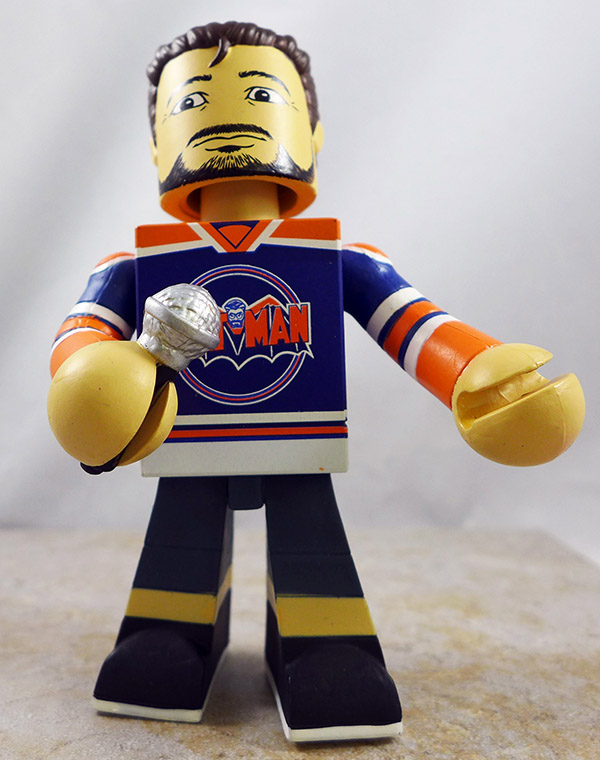 Kevin Smith Loose Vinimate (Podcast Pals Two-Pack)