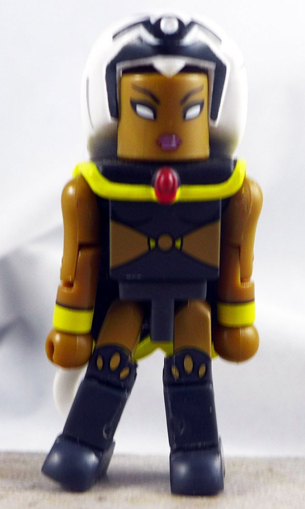 Storm Loose Minimate (Giant Size X-Men #1 Box Set)