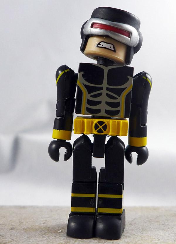 Cyclops Loose Minimate (Wave 13)