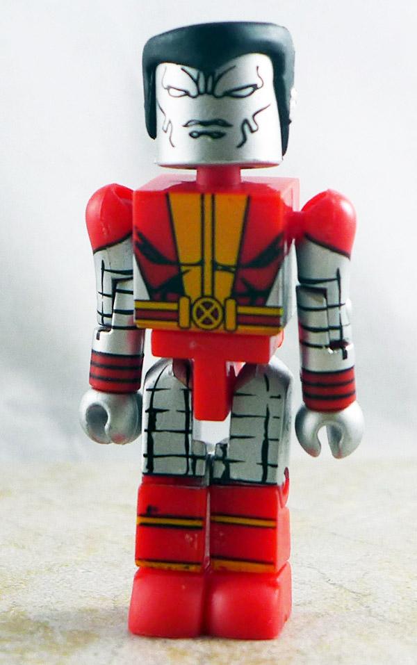 Colossus Loose Minimate (Wave 13)