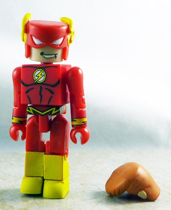 Flash Loose Minimate (C3 Wave 2)