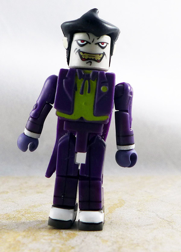 Joker Loose Minimate (C3 Wave 1)