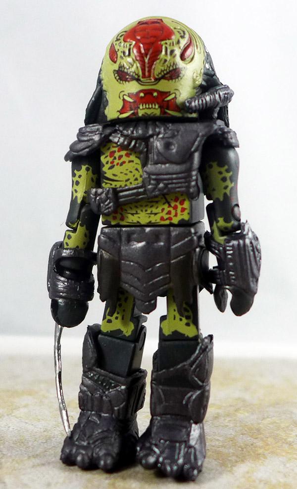 Berserker Predator Loose Minimate (Predator Series 2)
