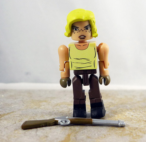 Hilltop Sophia Loose Minimate (Walking Dead Wave 8)