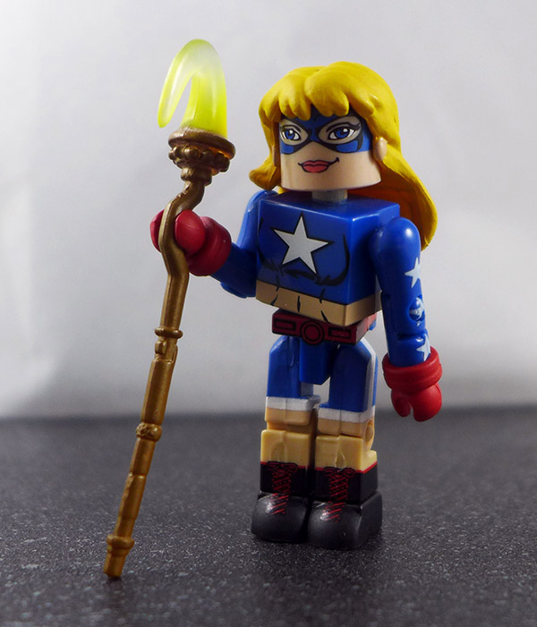 Stargirl Loose Minimate (DC Series 6)